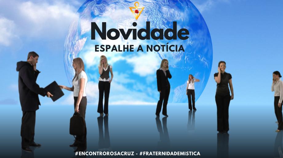 https://fraternidademistica.amorc.org.br/author/amorc-glp/