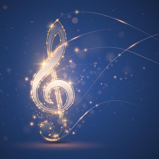 Show Música Clássica